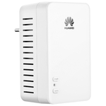 Маршрутизатор Huawei PT530