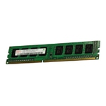 Память 8Gb DDR3 Hynix PC-10600