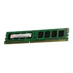 Оперативная память Hynix DDR3 PC3-10600 8GB (HMT41GU6MFR8C-H9)