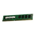 Память 2048Mb DDR3 Hynix PC3-12800 1600MHz OEM