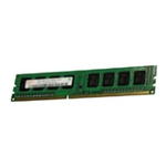 Память 4096Mb DDR3 Hynix PC-12800 Original