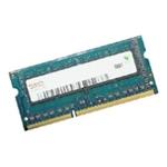 Память SO-DIMM 2048Mb DDR3 Hynix PC-12800