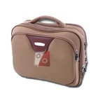 Сумка для ноутбука Prestigio Kit Bag