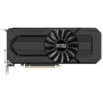 Видеокарта Palit GeForce GTX1060 StromX 6Gb DDR5 (NE51060015J9-1061F)