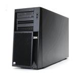 Сервер IBM System x3200 M3,1xX3430,1x2GB,3.5HS SATA (7328PBJ)