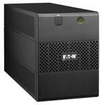 ИБП Eaton 5E 650i USB DIN (650VA)