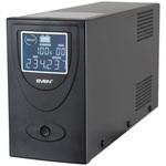 ИБП Sven UPS Pro +650 VA (LCD)