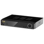 Медиаплеер IconBit MovieHD TS Pro