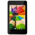 Планшет IconBit NetTab SKY HD 3G (NT-3702S)