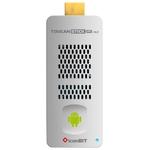 Медиаплеер IconBit Toucan Stick G2 mk2 (PC-0006W)