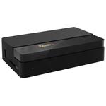 Медиаплеер IconBit xPlay 950HDMI