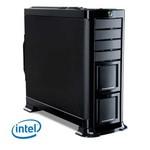Компьютер без монитора на базе процессора Intel Core i3 4160