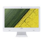 Моноблок Acer Aspire C20-720 (DQ.B6XER.014)