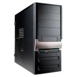 Корпус 450W INWIN EC025 Black-Titan