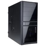 Корпус 400W INWIN ENR021 Black
