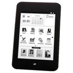 Электронная книга Inch A6s Black