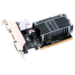 Видеокарта Inno3D GeForce GT 710 LP 2GB SDDR3 [N710-1SDV-E3BX]