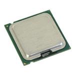 Процессор (CPU) Intel Celeron E3400 OEM