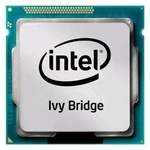Процессор (CPU) Intel Celeron G1620 OEM