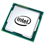 Процессор (CPU) Intel Celeron G1840 OEM
