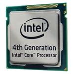 Процессор (CPU) Intel Core i3-4160 BOX
