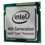 Процессор (CPU) Intel Core i3-4330 OEM