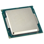 Процессор (CPU) Intel Core i3-6100 BOX