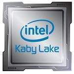 Процессор Intel Core i3-7320 BOX