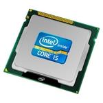 Процессор (CPU) Intel Core i5-2500S