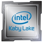 Процессор Intel Core i5-7500 OEM