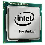 Процессор (CPU) Intel Core i7-3770 OEM