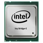 Процессор Intel Core i7-4820K (BOX)