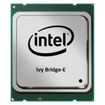 Процессор (CPU) Intel Core i7-4820K OEM