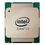 Процессор (CPU) Intel Core i7-5820K BOX