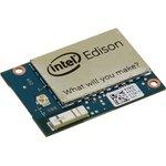 Платформа Intel Edison EDI2.SPON.AL.S