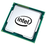 Процессор (CPU) Intel Pentium G3240 OEM