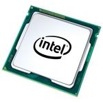 Процессор (CPU) Intel Pentium G3258 BOX