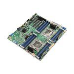 Материнская плата Intel S2600CW2R