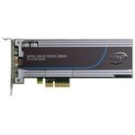 Жесткий диск SSD 400GB Intel DC P3700 (SSDPEDMD400G401)