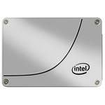 Жесткий диск SSD 100GB Intel S3700 Serie (SSDSC2BA100G301)