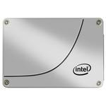 SSD Intel DC S3510 480GB (SSDSC2BB480G601)