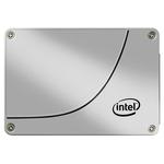 SSD Intel DC S3610 480GB (SSDSC2BX480G401)