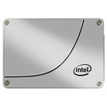 SSD Intel DC S3610 800GB (SSDSC2BX800G401)