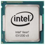 Процессор (CPU) Intel Xeon E3-1225 V3 OEM