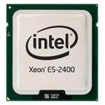 Процессор Intel Xeon 4C E5-2407 80W 2.2GHz (for 3530 M4) (00D7097)