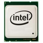 Процессор (CPU) Intel Xeon E5-2603 V2 OEM