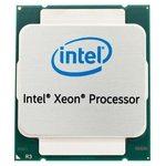 Процессор (CPU) Intel Xeon E5-2609 V3 OEM