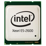 Процессор Intel Xeon E5-2630