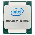 Процессор Intel Xeon E5-2640V3