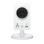 IP-камера D-Link DCS-2230 (DCS-2230/A1A)